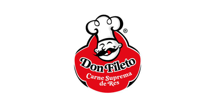 donfileto